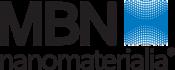 MBN nanomaterialia